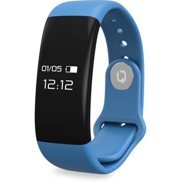bq-mobile-bq-w008-голубой
