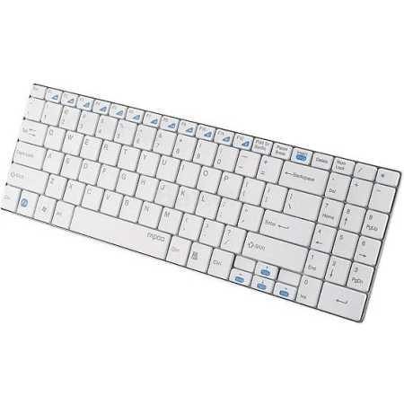 Rapoo E9070 Белый