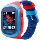 Кнопка Жизни с GPS Aimoto/Disney Синий