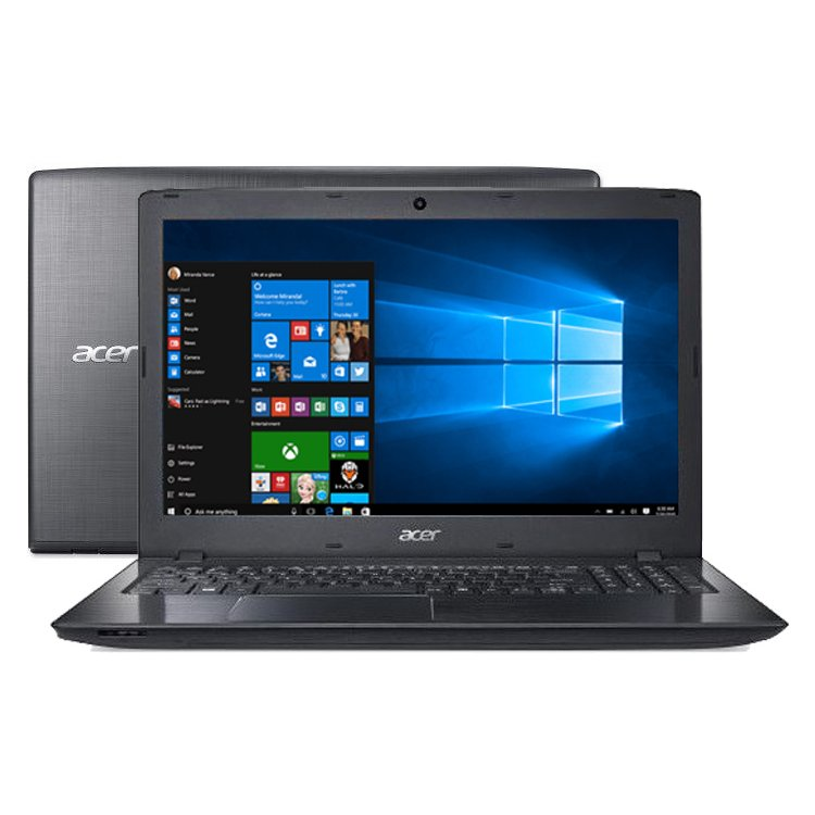 Acer TravelMate TMP259-MG-55XX