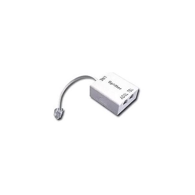 D-LINK ADSL/DSL-30CF/RS Белый, 150Мбит/с, 2.4