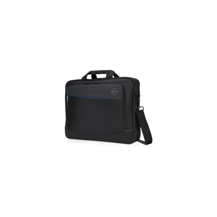 Dell Professional Briefcase 14