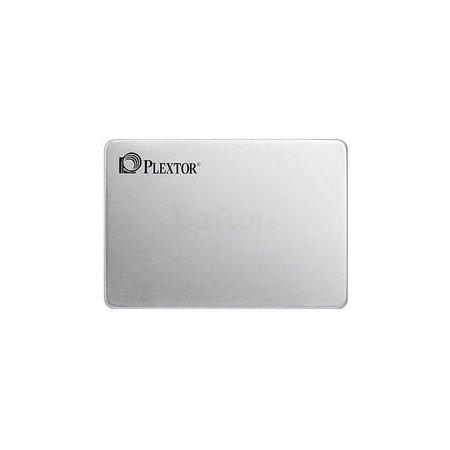 Plextor PX-256S2G M.2, 256Гб