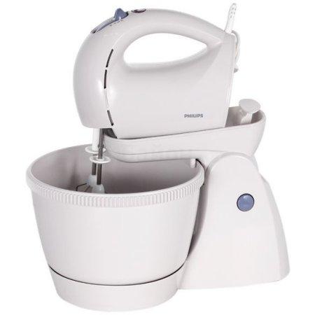 Philips HR1565/40 Белый