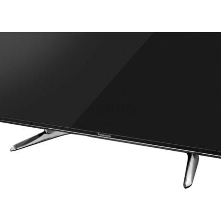 """Panasonic TX-**DXR600 55"""", Серый, 3840x2160, Wi-Fi, Вход HDMI"""