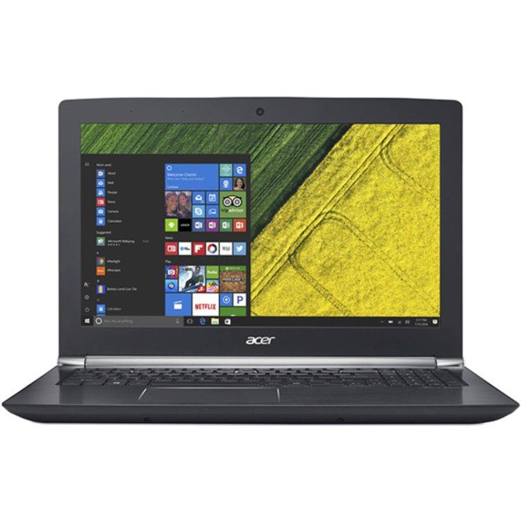 Acer Aspire Nitro VN7-793G-75RX