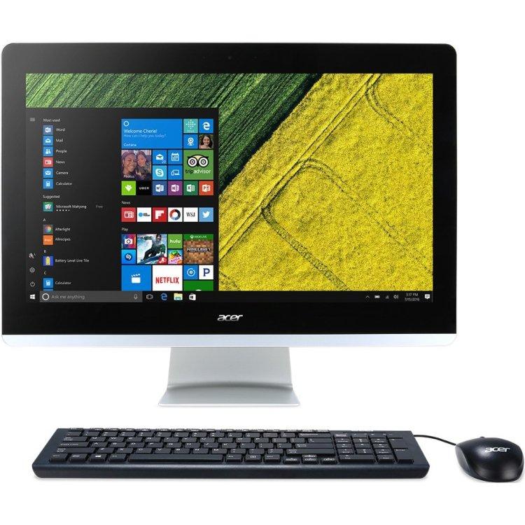 Acer Aspire Z22-780 DQ.B82ER.005