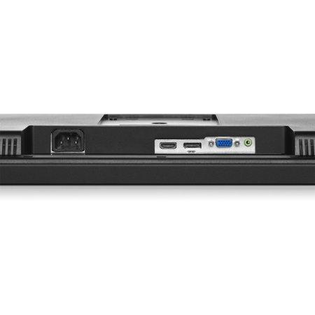 "Lenovo ThinkVision T2254p 22"", Не указан, HDMI"