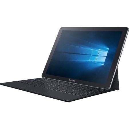 Samsung Galaxy Tab Pro S Wi-Fi и 3G/ LTE, Черный, 128Гб