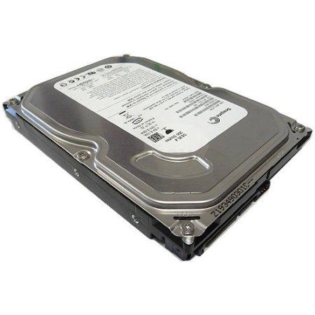 """Seagate DB35.4 ST3250310CS 250Гб, 3.5"""" HDD"""