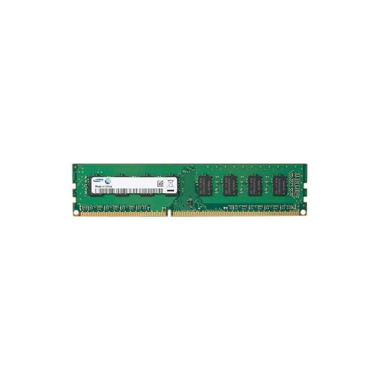 Купить Samsung M378A в интернет магазине бытовой техники и электроники