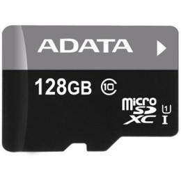 A-Data Premier UHS-I U1