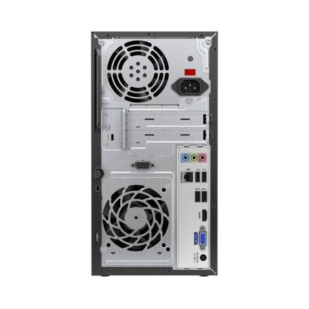 HP 460-a004ur 1600МГц, 2Гб, Intel Celeron, 500Гб