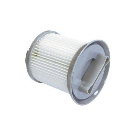 НЕРА-фильтр Filtero FTH 12 (1фильт.)