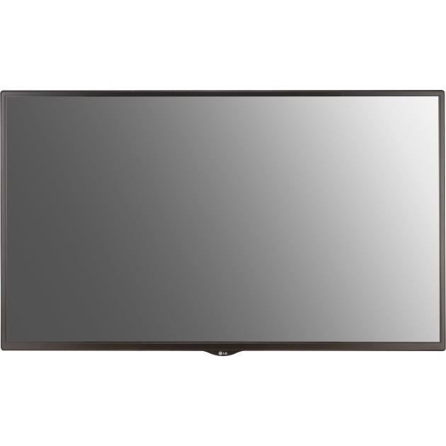 "LG Main Stream SM5B 65"" IPS 1920 x 1080, 450 cd/m2, 1,300:1 (4,000,000:1), Frame 11,9 (T/R/L), 18 (B), 24/7, VESA 300 x 300, Remote Controller,Power Cable,RGB Cable,Manual"