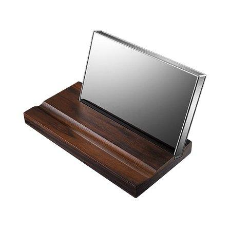 Lacie Original Mirror 2.51TB