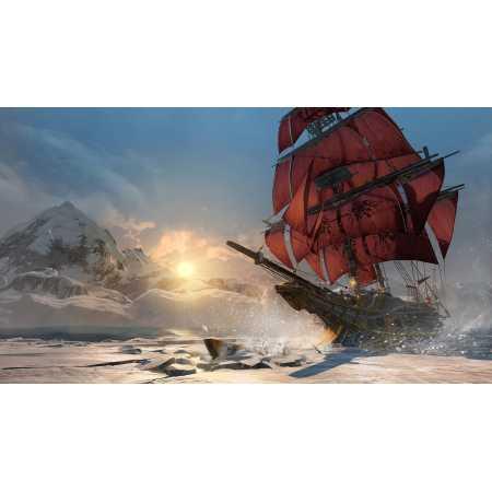 Assassin's Creed: Изгой Essentials