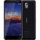 Nokia 3.1 Черный