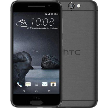 HTC One A9 Серый