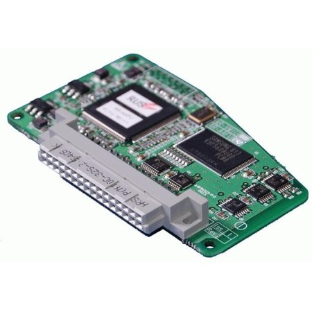 Ericsson-LG Ericsson LG ARIA SOHO Voice Message Interface Unit