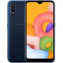 Samsung Galaxy A01 Core SM-A013F 16Gb Синий