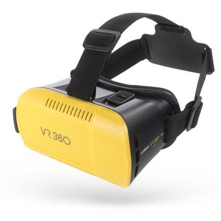 Rombica VR360 V01 Черный