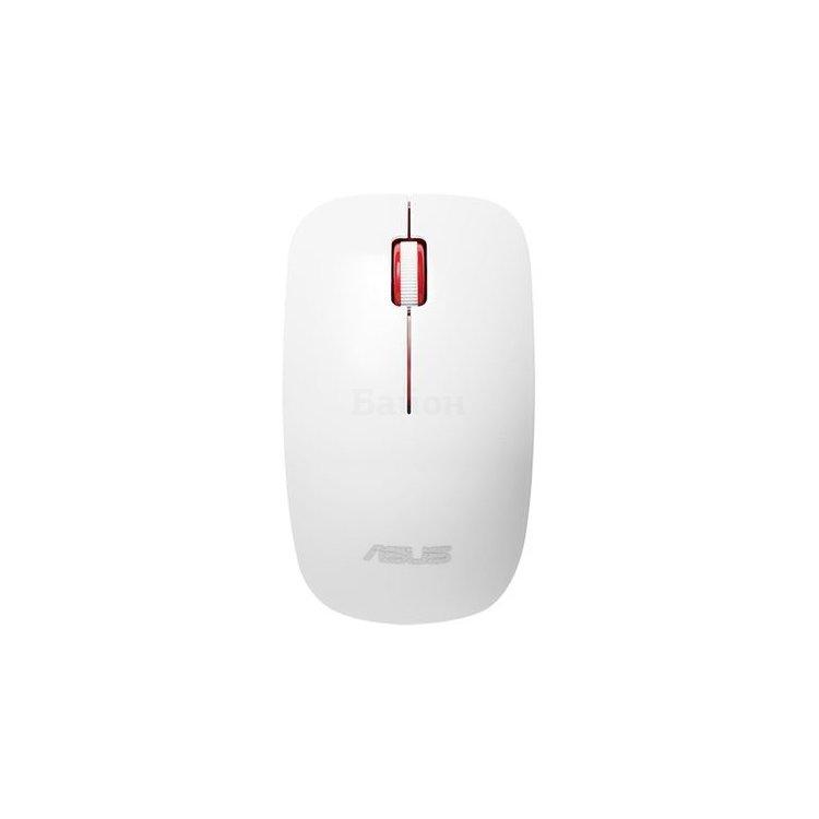 Купить Asus WT300 в интернет магазине бытовой техники и электроники