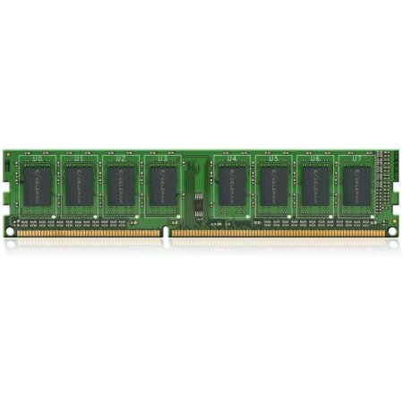 Kingston KTD-XPS730CS/4G 4Гб, PC-12800, 1600, DIMM