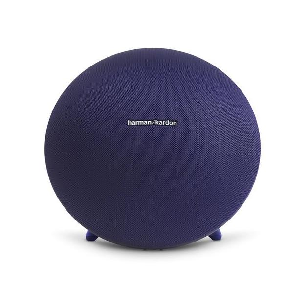 harman-kardon-onyx-studio-синий