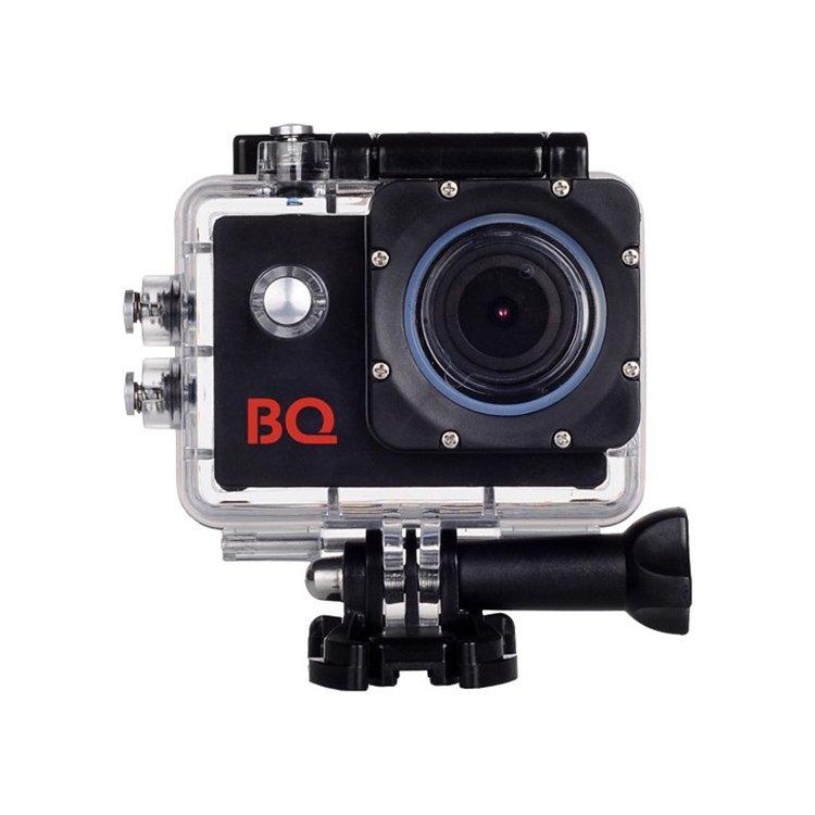 Купить BQ C001 Adventure в интернет магазине бытовой техники и электроники
