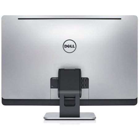 Dell XPS One 2720