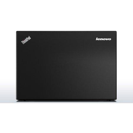 "Lenovo ThinkPad X1 Carbon 14"", Intel Core i7, 2500МГц, 8Гб RAM, 192Гб, Черный, Wi-Fi, Windows 10 Pro, Bluetooth"