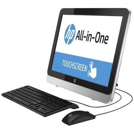 HP 22-b056ur 8Гб, 1000Гб, Intel Core i3