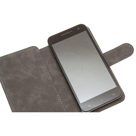 """Time Norton для смартфонов 3,6""""-4,2"""" Черный"""