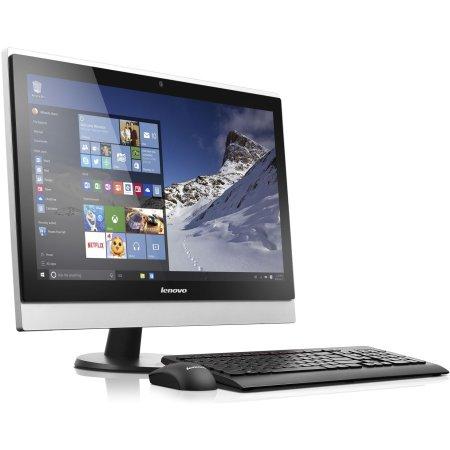 Lenovo S500z нет, Серебристый, 4Гб, 512Гб, DOS, Intel Core i5