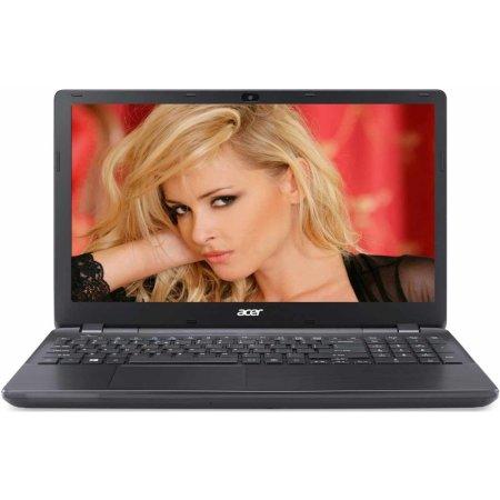 Acer Extensa EX2530-P8XD