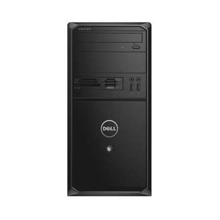 Dell Vostro 3900 3200МГц, Intel Core i5