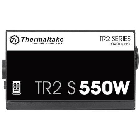 Thermaltake TR2 S TRS-0550P-2 550Вт