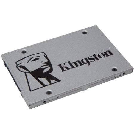 Kingston SUV400S3B7A