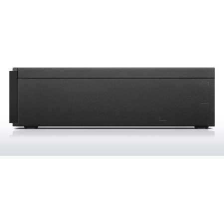 Lenovo ThinkCentre S510 SFF 3300МГц, 4Гб, Intel Pentium, 500Гб