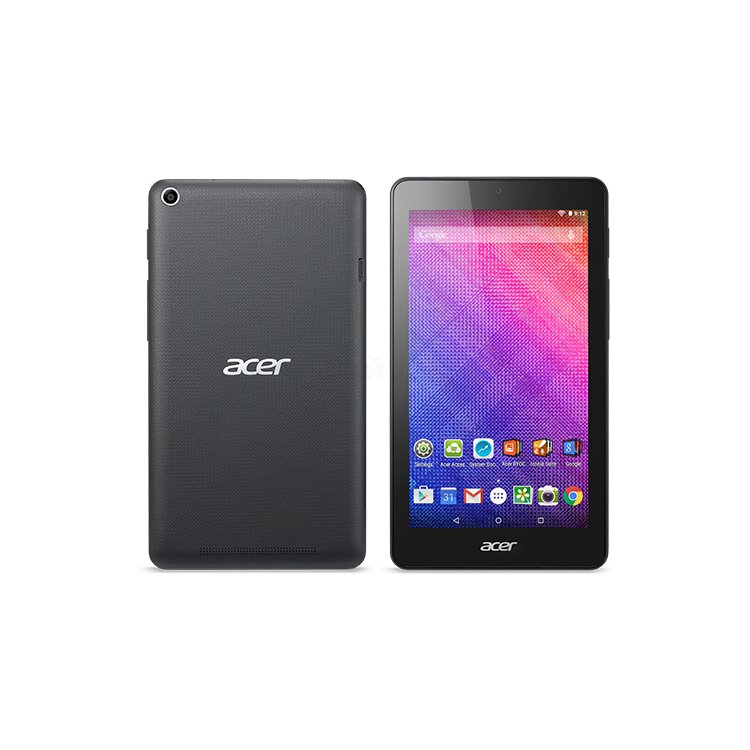 "Acer Iconia One 7 B1-780, 7"", 16Gb, Wi-Fi,"