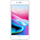 Apple iPhone 6S 128Gb Как новый Серебристый