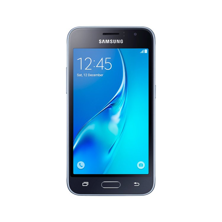 Samsung Galaxy J1 2016 SM-J120F/DS