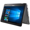 "15.6"", Intel Core i5, 2300МГц, 6Гб RAM, DVD нет, 1Тб, Черный, Wi-Fi, Windows 10"