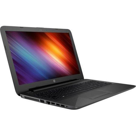 HP 250 G4 T6P51EA