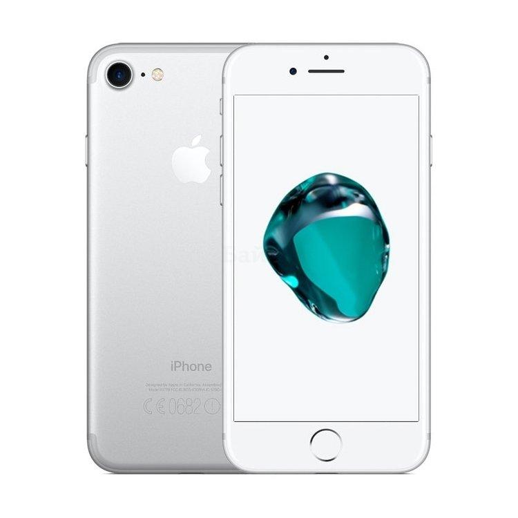 Apple iPhone 7, 256 Гб