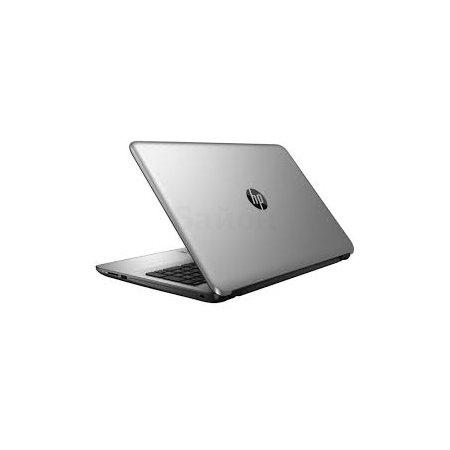 "HP 250 G5 15.6 15.6"", Intel Core i3, 1600МГц, 4Гб RAM, DVD-RW, 500Гб, Windows 10 Домашняя, серый, Wi-Fi, Bluetooth"