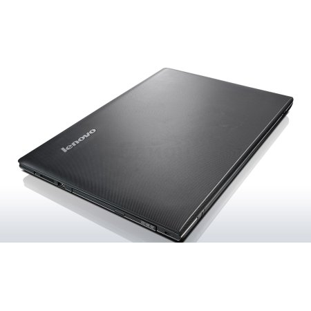 "Lenovo IdeaPad Z50-70 59-432417 15.6"", Intel Core i3, 1900МГц, 4Гб RAM, DVD-RW, 500Гб, Черный, Wi-Fi, Windows 8, Bluetooth"