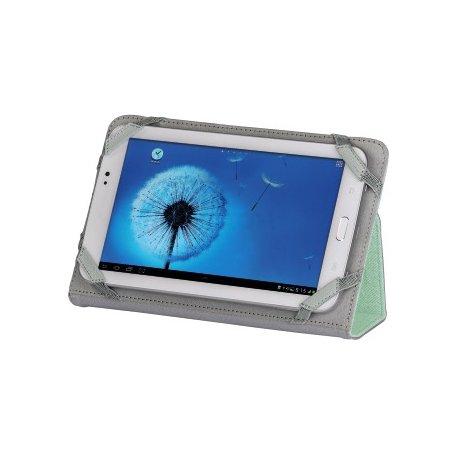 "Hama Canvas Pouch для планшета 10.1"""