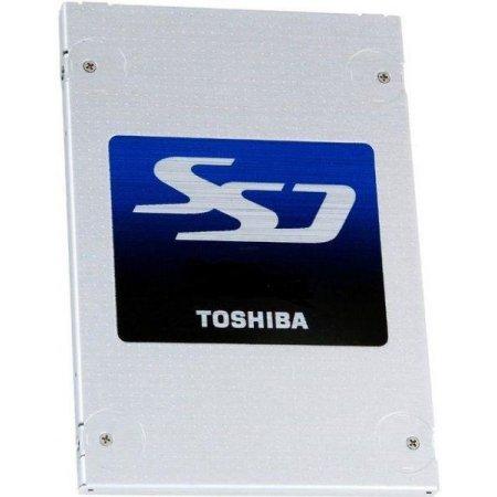 Toshiba THNSNJ1T02CSY4PDGB